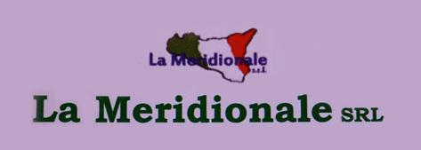 LAMERIDIONALE-LOGO