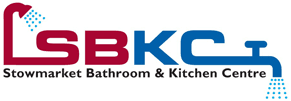 Stowmarket Bathroom and Kitchen Centre