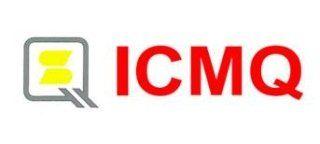 certificato Sicurezza ICMQ