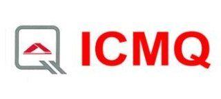Certificato prodotti ICMQ
