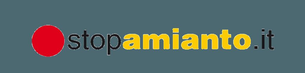 http://www.stopamianto.it/
