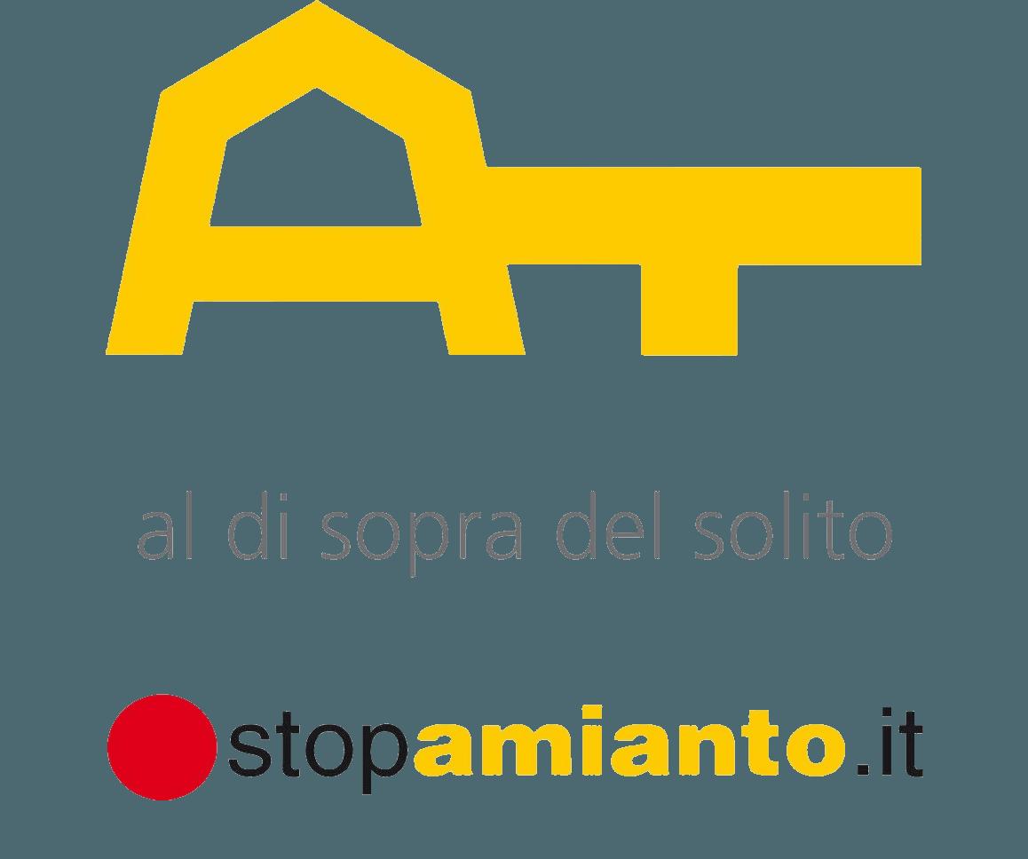 Rifacimento Tetti Bergamo Brescia At Srl