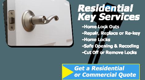 Don's Lock And Key | Locksmith | Riverside To Long Beach, CA