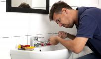 Plumbing and HVAC solutions in Morehead, KY