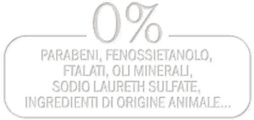 Cosmesi con ingredienti naturali in vendita a Buccinasco e Corsico