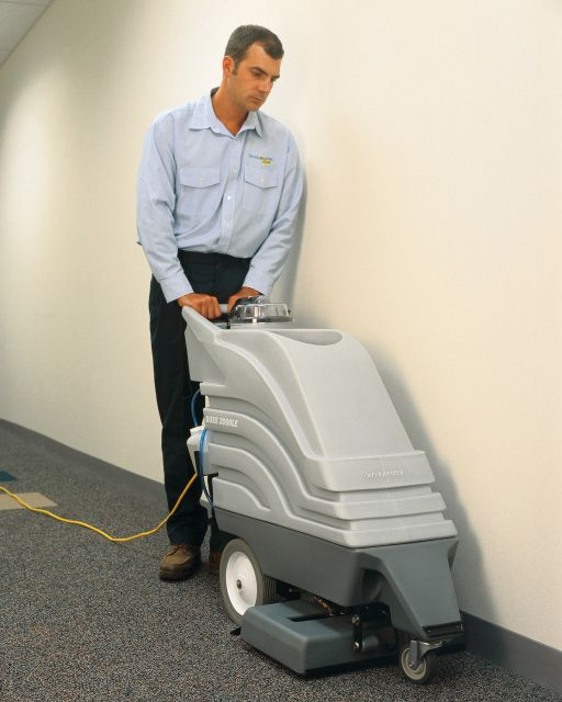 commercial carpet cleaning new orleans louisiana