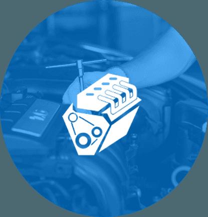 Mercedes Engine Repair San Antonio, TX
