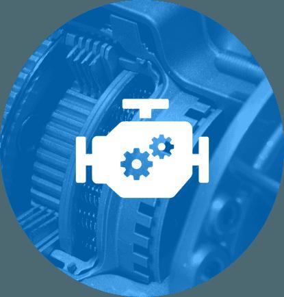 Mercedes Transmission Repair San Antonio, TX