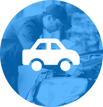 Mercedes Maintenance San Antonio, TX