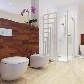 Bathroom Remodeling West Chester Pa plumbing repair service west chester, pa | bathroom remodel