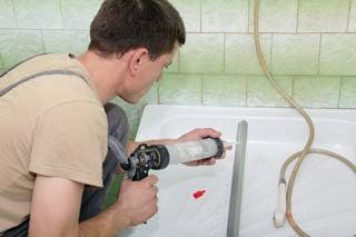 Bathroom Remodeling West Chester Pa remodel contractors. excellent bathroom remodel contractors west