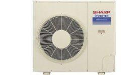 riparazione condizionatori, vendita condizionatori da esterno, manutenzione condizionatori per uffici