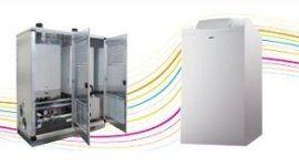 riparazione caldaie, manutenzione caldaie, vendita caldaie a condensazione