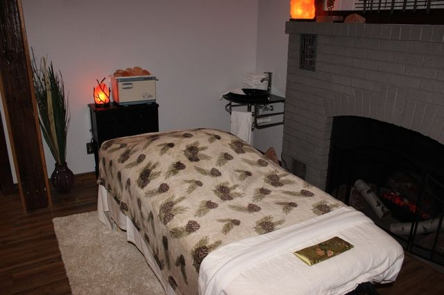 Massage Therapist Olean, NY