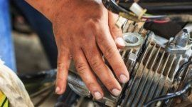 riparazione moto, riparazione motori, riparazione motorini