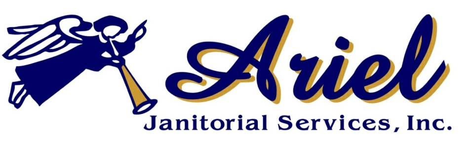 Janitorial Services – Katy, TX - Ariel Janitorial Service Inc