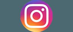instagram.com/palellasrl