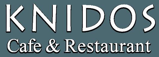 Knidos Cafe & Restaurant company logo