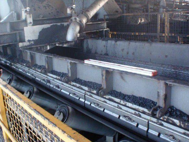 Conveyor Skirting Systems Ess Engineering