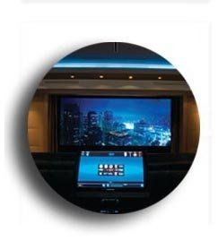 sistemi audiovisivi