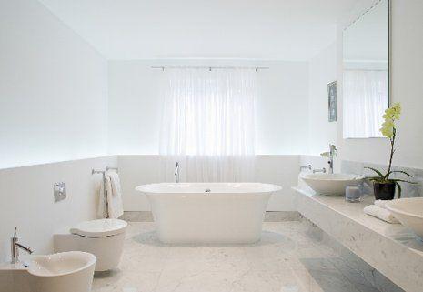 sanitari di qualità per il bagno a San Pietro Vernotico