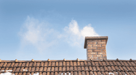 Experienced Chimney Sweeps Leonards Amp Airlievac Hull