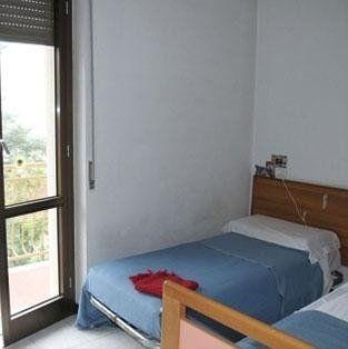 Casa di Riposo - Alessandria, Genova, Basso Piemonte, Ovada ...
