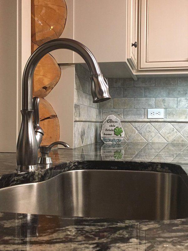 Kitchen Bathroom Remodeling Grants Pass Or Shamrock