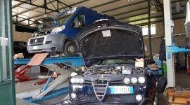 bollino blu auto