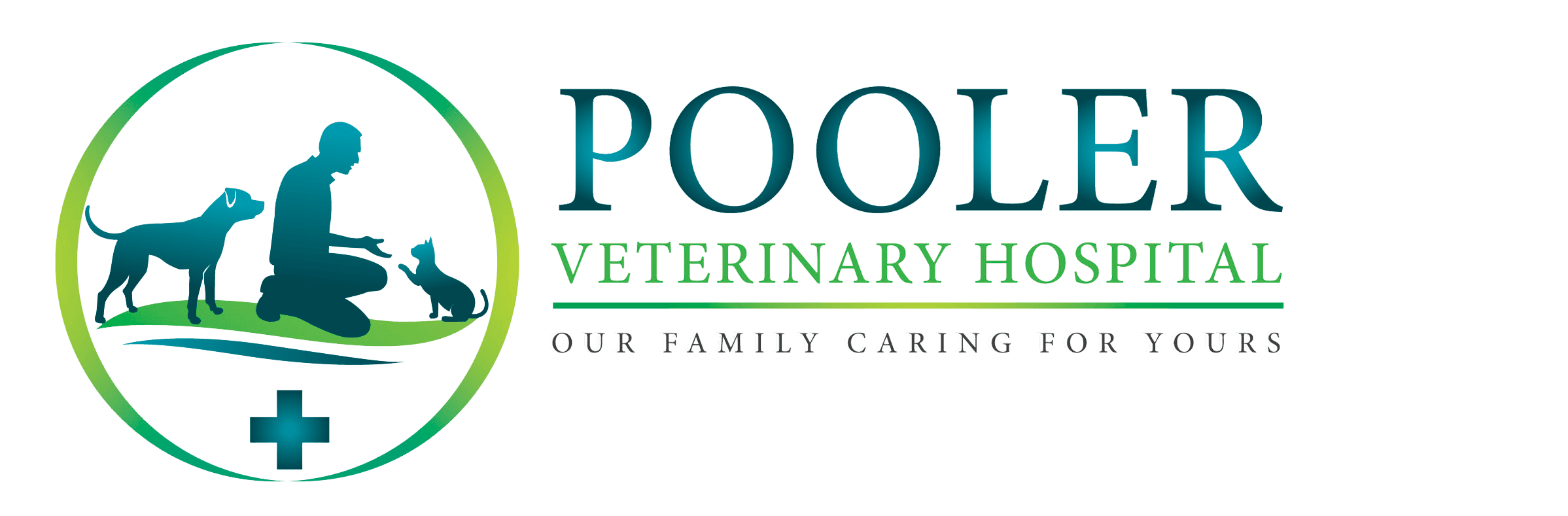 Veterinary Hospital Pooler, GA