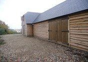 kiln dried oak pegs