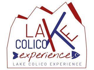 logo Lake Colico experience