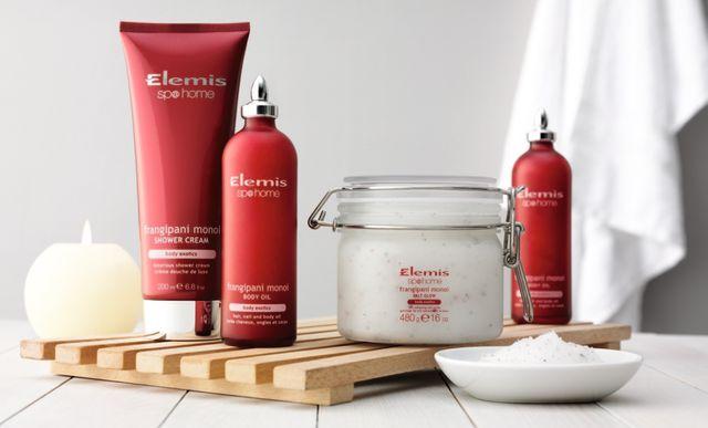 Remedy Rooms Beauty And Spa Beauty Salon