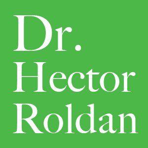 www.hectorroldanmd.ca