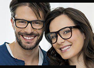 Eyeglass Frames Odessa, TX