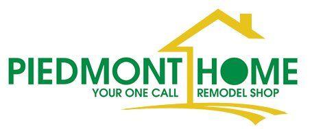 Remodeling | Greensboro, NC | Piedmont Home Contractors Inc