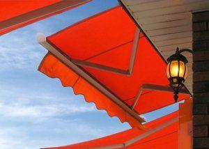 Tende Su Misura Torino : Tende da sole torino lalbatende
