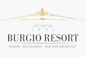 Burgio Resort Butera Agrigento
