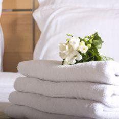 Burgio Resort - B&B - Bed and Breakfast