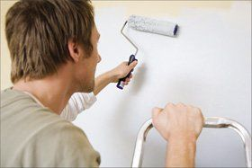 painter-penrith-scotland-w-décor-painter