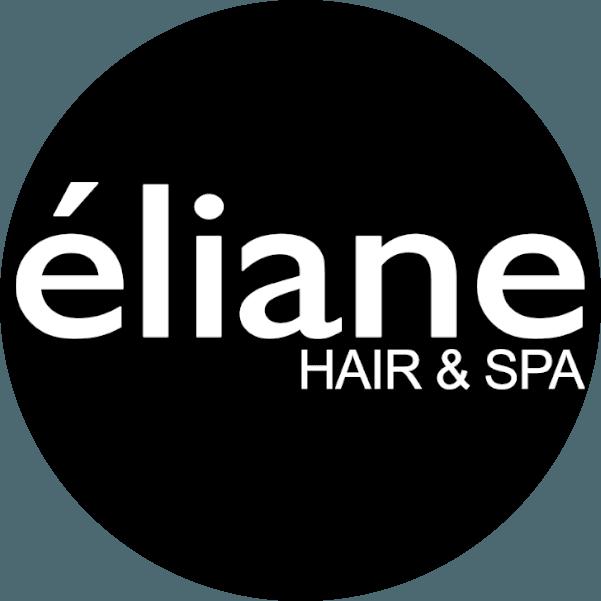 Elaine logo