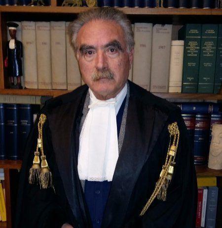 Avvocato Deleonardis