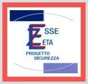 ESSE - ZETA PROGETTO SICUREZZA