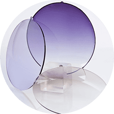 lenti oftalmiche