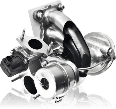 Japanese engines of all makes sourced by Nippon Auto Spares