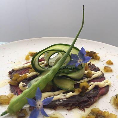 Bistronomie Vidiveni's photo.