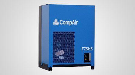 Compair F95HS Dryer