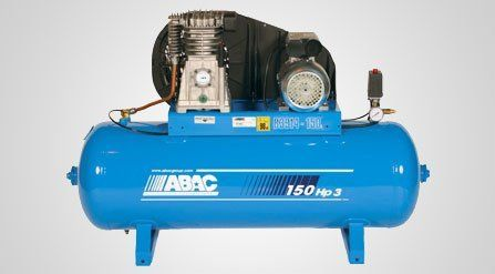 Producten Abac Air Compressors Buy Factory Direct 1 M 100