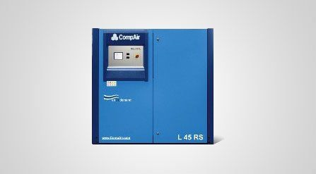Compair L45RS