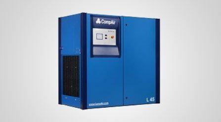 Compair L45